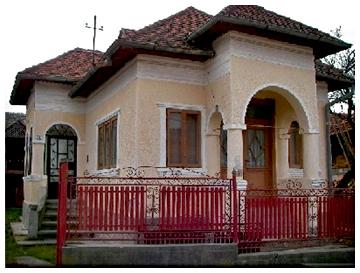 casa-1